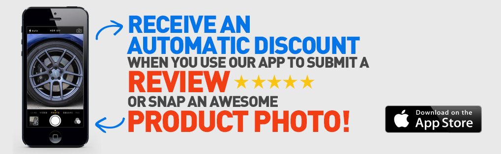 Customer App Reviews