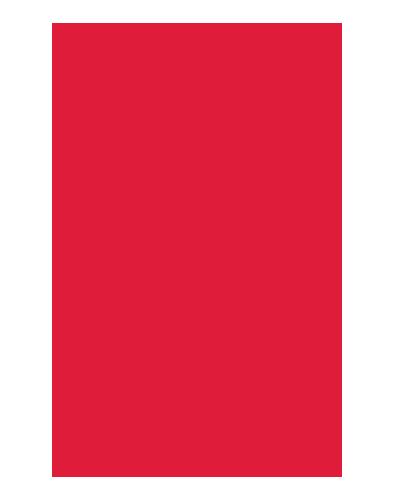 1994-04 Mustang Sport Seat